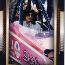 2012 Press Pass Legends #27 Shirley Muldowney