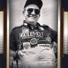 2012 Press Pass Legends #28 Benny Parsons