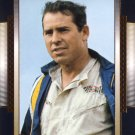 2012 Press Pass Legends #29 David Pearson