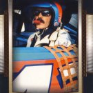 2012 Press Pass Legends #31 Richard Petty