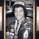 2012 Press Pass Legends #32 Don Prudhomme