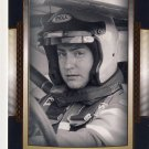 2012 Press Pass Legends #33 Ken Schrader