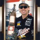 2012 Press Pass Legends #34 Rusty Wallace