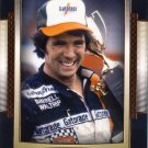 2012 Press Pass Legends #35 Darrell Waltrip