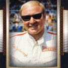 2012 Press Pass Legends #37 Cale Yarborough