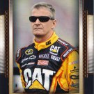 2012 Press Pass Legends #38 Jeff Burton