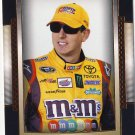 2012 Press Pass Legends #39 Kyle Busch