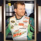 2012 Press Pass Legends #40 Dale Earnhardt Jr