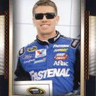 2012 Press Pass Legends #41 Carl Edwards