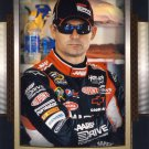 2012 Press Pass Legends #42 Jeff Gordon