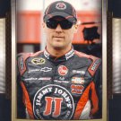 2012 Press Pass Legends #43 Kevin Harvick