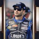 2012 Press Pass Legends #44 Jimmie Johnson