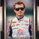 2012 Press Pass Legends #45 Kasey Kahne