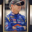 2012 Press Pass Legends #46 Bobby Labonte
