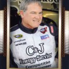 2012 Press Pass Legends #47 Terry Labonte