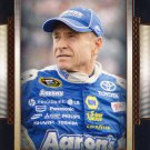 2012 Press Pass Legends #48 Mark Martin