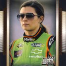 2012 Press Pass Legends #49 Danica Patrick RC