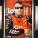 2012 Press Pass Legends #50 Tony Stewart