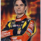 2013 Press Pass Ignite #12 Jeff Gordon