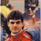 1994 VIP #12 Jeff Gordon