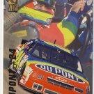 1994 VIP #38 Jeff Gordon w/Car