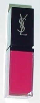 YSL Yves Saint Laurent Rouge Personnel Multi-Finish Lipstick ~ Astral Burgundy Lip Stick 26