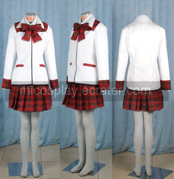 фото schoolgirl uniform russia