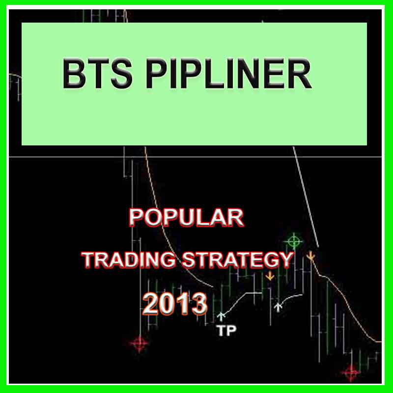 Xps series trading system