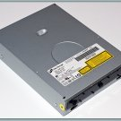 XBOX 360 SLIM DL10N Drive
