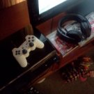 80 GB Backwards Compatable PS3 GREAT DEAL
