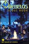 Webelos Scout Book