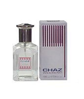Womens Perfume Cologne Chaz Weekend Fragrance Full 0.23oz Bottle Eau De NIBLwShp