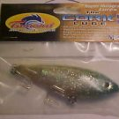 Tsunami Lure Bait Big Boy Cork-e Bass Fishing Salt Fresh Water Lure NEW