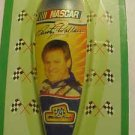 Vintage OxBoro Nascar Rusty Wallace #2 Fishing Spoon Lure Bait NIP