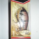 XCalibur XCS200 Lure CrawDad Square Lip CrankBait XCS20045 5/8oz Bass Lure NEW