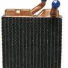 Ready Aire 399077 Four Seasons 94552 HVAC Heater Core GMC CHEVROLET Heater NEW