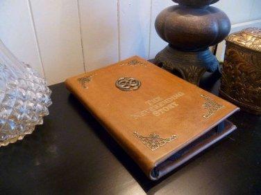 Neverending Story Kindle & eReader Cover