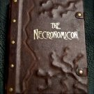 Necronomicon iPad / Tablet & eReader Cover