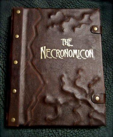 Necronomicon iPad / Tablet & eReader Cover
