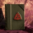 Charmed Book of Shadows eReader / iPad Cover / Kindle / Sketchbook - Custom Size