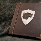 House Stark Game of Thrones iPad / eReader / Tablet / Kindle Cover