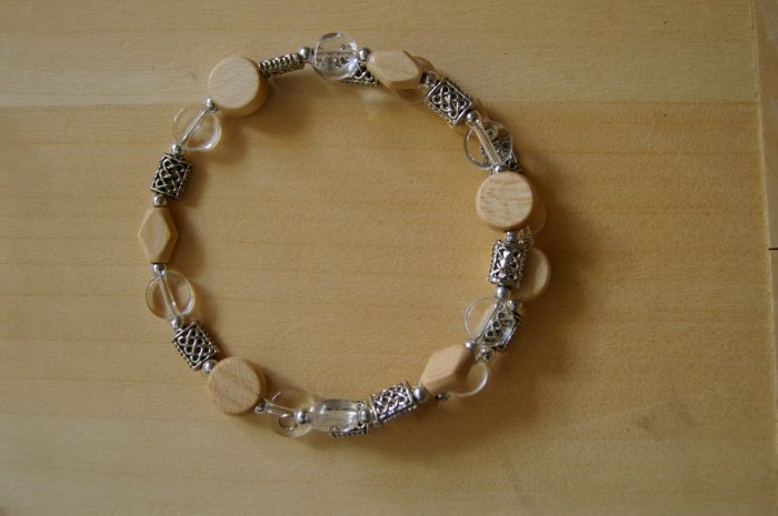 Bare Bracelet