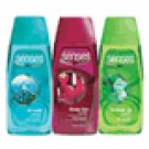 Avon Senses Foam Bath