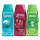 Avon Senses Foam Bath