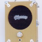 Pignose Portable Practice Amp 7-100 Tweed NEW