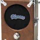 Pignose Portable Practice Amp 7-100
