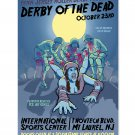 Derby of the Dead