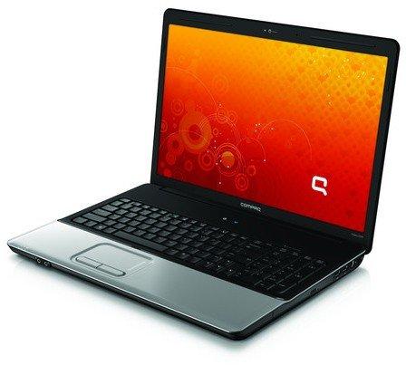 "Compaq Presario Laptop 17.0"" Display (3GB RAM / 200GB HD)"