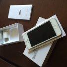 iPhone 5 32Gb (white) Pristine Condition