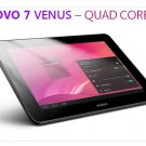"AINOL NOVO VENUS QUAD CORE-1.5GHz Android 4.1 - 16GB - 7"" BEST BUDGET TABLET OF 2013 - USA RESELLER"